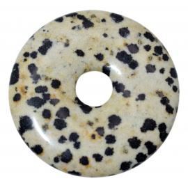 Donuts Jaspe Dalmatien