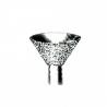 Fraise cône diamantée 5.5 mm
