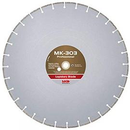 Lame Ø 460 mm x 3.10 mm pour LS18