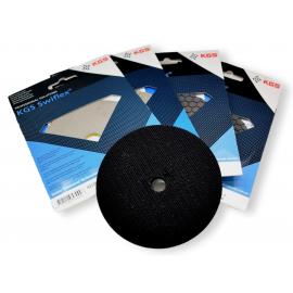 Jeu de 9 disques, sans support, pour disqueuse standard