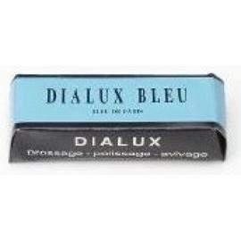 Dialux bleu
