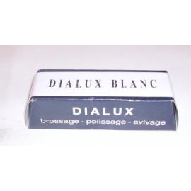 Dialux blanc