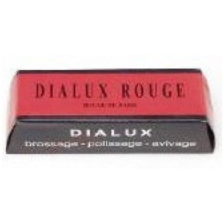 dialux rouge. Black Bedroom Furniture Sets. Home Design Ideas