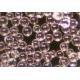 Billes de verre ROLLOBLAST 50 Microns