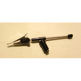 Pince orientable