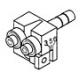 Micro scie à ruban MBS 240/E PROXXON