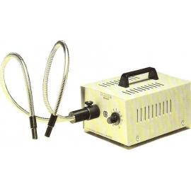 Source de lumière froide 100 Watt special pour la photographie
