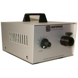 Source de lumière froide 100 Watt seul