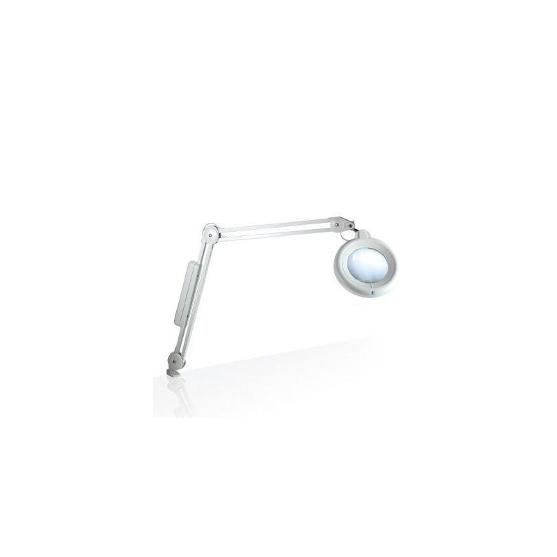 Ampoule de rechange 22w pour lampe loupe 125mm for Ampoule pour lampe a lave