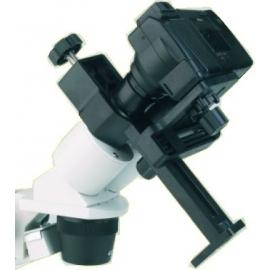 Adaptateur pour caméras numériques compactes