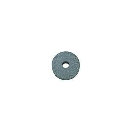 Meule de rechange en carbure de silicium pour SP/E et BSG 220