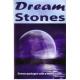 Ensemble de 3 pierres pour les rêves