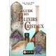 """""""Guide des élixirs de cristaux"""" de A.J. Séno et S Crochet"""