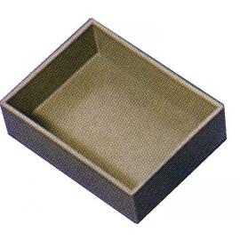 Système base 45x60x18 mm par 10 pièces