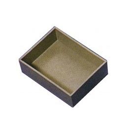 Système base 60x60x18 mm par 10 pièces