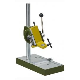 Support de perçage MICROMOT MB 200