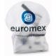 Microscope euromex BIOBLUE platine simple
