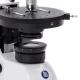Microscope euromex BOIBLUE polarisant S40x S60x
