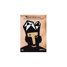 """""""Traversella, une histoire d'hommes et de pierres"""" - DVD"""