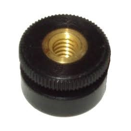 Ecrou de fermeture pour tonneaux rotatifs lortone