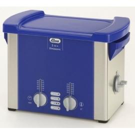 Bac a ultrasons 2.75 litres professionnel