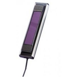 Lampe UV ondes longues, 4 W