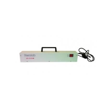 Lampe UV ondes longues, 30 W