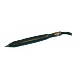 Crayon à air comprimé