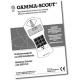 Compteur Geiger Gamma-Scout ®