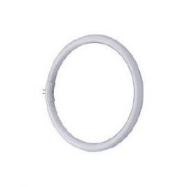 Ampoule de rechange 22w, pour lampe-loupe 125 mm