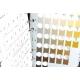 La charte de couleur de sols « Munsell soil color