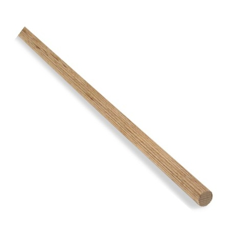 Dopp en bois