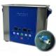 Bac à ultrason 3.0 litres standard
