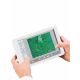 Tablette Edupad 8 pouces, 1.3 MP