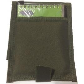 Pochette pour carnets VA9598
