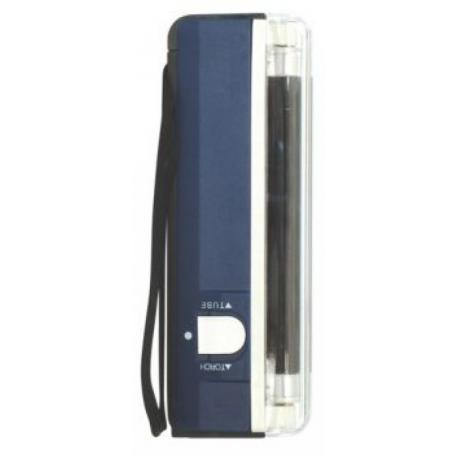 Lampe UV portable ondes longues