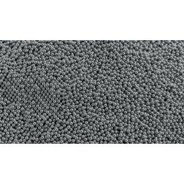 Billes en acier inox de Ø 3.2 mm