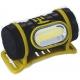 Lampe frontale puissante LED