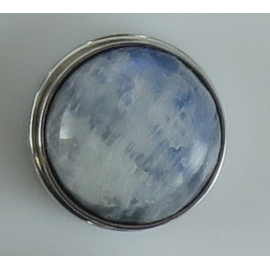 Cabochon en Pierre de lune K-you