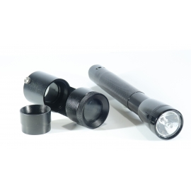 Polariscope de poche