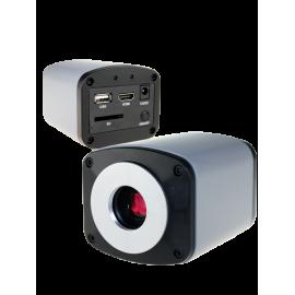 Caméra HD lite 15 images/sec