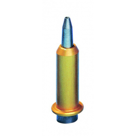 Buse de sablage 0.65mm - 50 micron