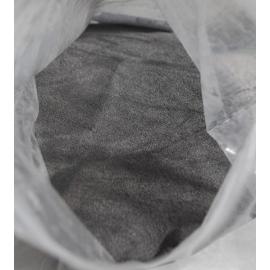Limailles de fer moins de 150 micron