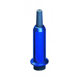 Buse de sablage 1.00 mm