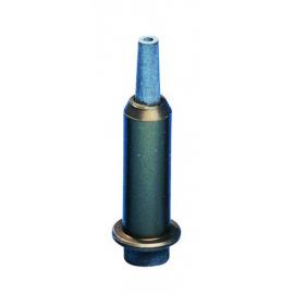 Buse de sablage 1.40 mm