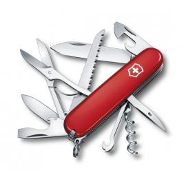 Couteaux Victorinox Huntsman