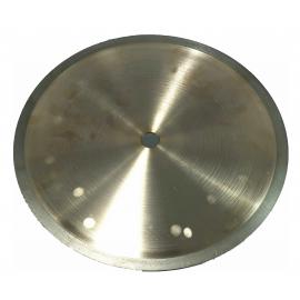 Lame Ø 250 mm x 1.20 mm