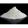 Acide citrique monohydrate 100 g