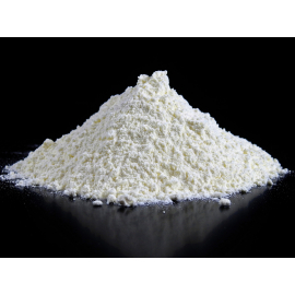 Oxyde d'alumine