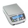 Balance électronique Kern 6 kg/1 g